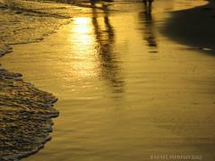 Sea Sunset Shadows (Guervós) Tags: atardecer tramonto sunset غروب ocaso ocàs eguzkisarrera सूर्यास्त 日落 sonnenuntergang coucherdesoleil pôrdosol playa seaside beach marbella costadelsol костадельсоль 太阳海岸 residencia tiempolibre málaga andalucía andalusia españa spain sombras shadows naranja orange contraluz mar mediterráneo mediterranean sea espagne spanien spagna 西班牙 espanya स्पेन ہسپانیہ espainia siluetas silhouettes