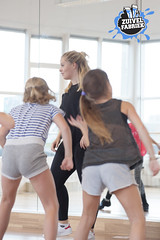_7HS7370 (Zuivelfabriek) Tags: zuivelfabriek muziekschool dansschool dans muziek dance music open dag pop rock drums gitaar guitar band modern contemporary streetdance hiphop jazz kinderen