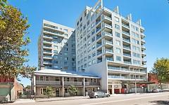 11/741 Hunter Street, Newcastle West NSW
