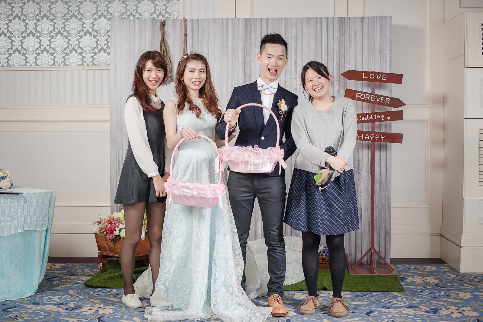 高雄圓山飯店,婚禮攝影,婚攝,高雄婚攝,優質婚攝推薦,Jen&Ethan-336