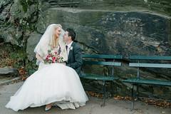 DSC_5462 (Dear Abigail Photo) Tags: newyorkwedding weddingphotographer centralpark timesquare weddingday dearabigailphotocom xin d800 nyc wedding