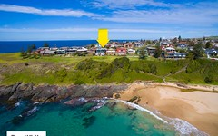 Address available on request, Kiama NSW