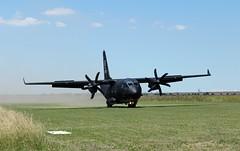 Leonardo C-27J Spartan - Tour Demostracin - Crdoba (Zona Militar) Tags: c27jspartan c27j leonardo crdoba tourlatinoamrica zonamilitar