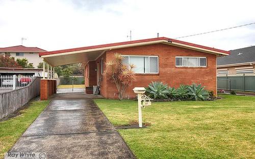 11 Maneela Street, Forster NSW 2428