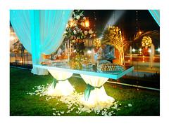 Bodas (21) (orspalma) Tags: boda wedding matrimonio torta cake flores flowers fiesta party peru trujillo latinoamerica decoracion dj baile dance amor love velas candles elegante fancy lujo luxury candelabro chandelier copas glasses