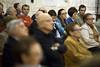 Misa Asociación Cultural Bernado F de Hoyos _ 4 (Iglesia en Valladolid) Tags: asociacióculturalbernardofdehoyos torrelobatón parroquiadesantamaría iglesia templo religion