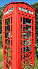 24910 (benbobjr) Tags: lincoln lincolnshire midlands eastmidlands england english uk unitedkingdom gb greatbritain britain british westlindsey b1398 a15 erminestreet brattleby eastlane thorpelane backlane brotulfr farmstead brotulbi lawressulf fenmanlord manor gilbertghent tenantinchief baronybrattleby nicoladelahaye sheriff castlebattle lincolnfirstbaronswar bt britishtelecom payphone phone kiosk