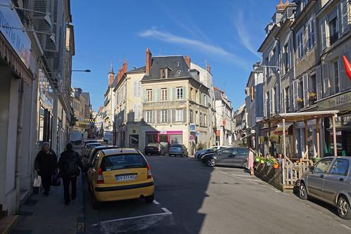 2016-10-24 10-30 Burgund 670 Nevers