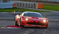 Ferrari 458 GT3 / Stephen Earle / David Perel / Kessel Racing (Renzopaso) Tags: ferrari 458 gt3 stephen earle david perel kessel racing international gt open 2016 circuit barcelona internationalgtopen2016 gtopen2016 gtopen circuitdebarcelona ferrari458gt3 stephenearle davidperel kesselracing race motor motorsport photo picture
