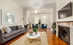 64 Elizabeth Street, Ashfield NSW