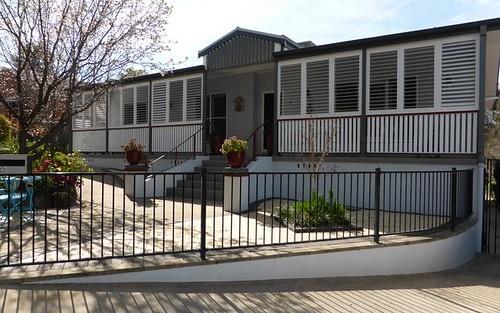 51 East Street, Parkes NSW 2870