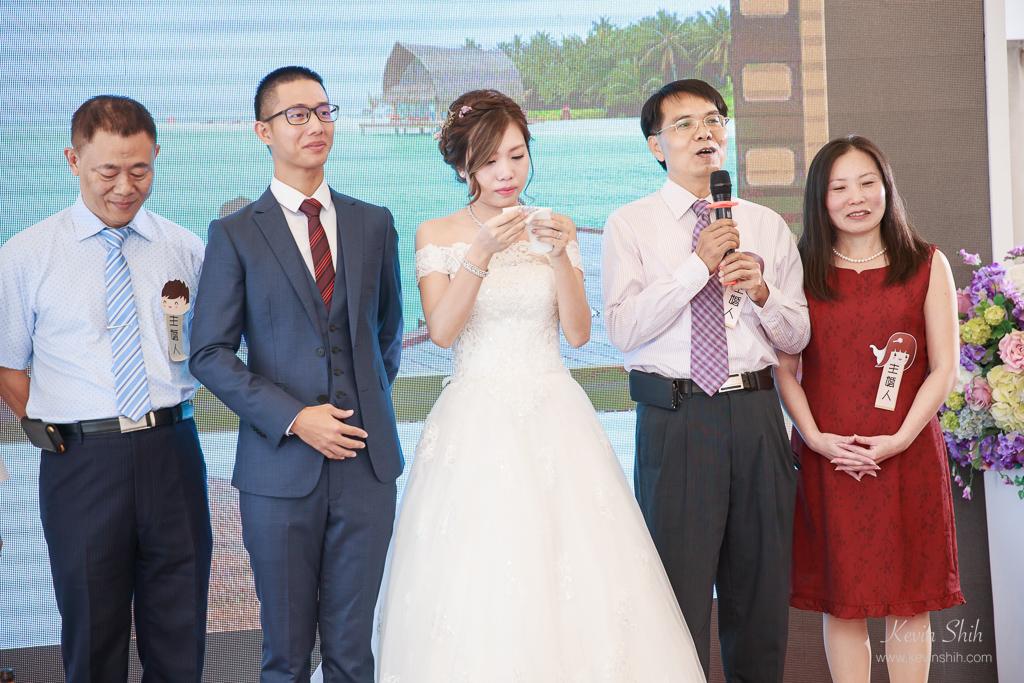 青青風車莊園婚禮攝影_28