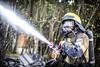 lmh-røyken022 (oslobrannogredning) Tags: bygningsbrann brann nedbrenning nedbrenningsøvelse flammer røykdykker røykdykkere røykdykking øvelse trening