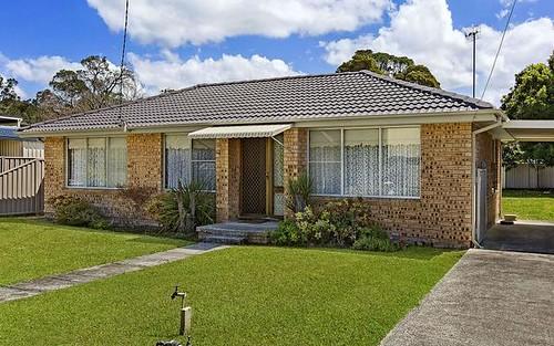 6 Echidna Street, Berkeley Vale NSW 2261