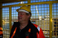 Floretgracht DST_4332 (larry_antwerp) Tags: spliethoff floretgracht 9507611 420 antwerp antwerpen       port        belgium belgi          schip ship vessel