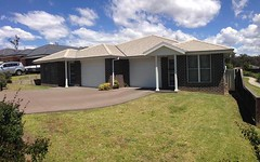 11 Macgowan St, East Maitland NSW