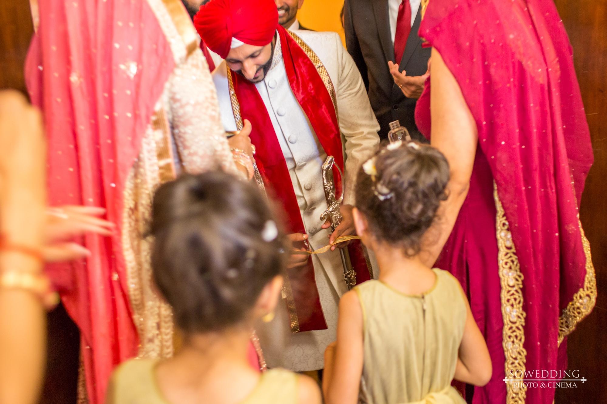 Serina&Bobby-wedding-HL-SD-0211