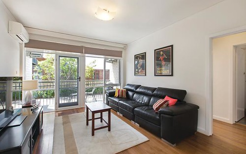 8/578 Glenferrie Rd, Hawthorn VIC 3122