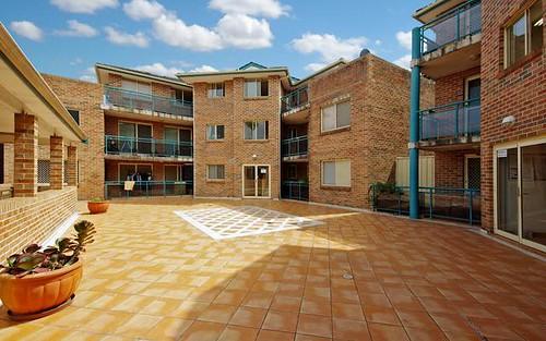32/1-9 Rickard Road, Bankstown NSW 2200
