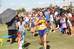 State XC 2016 1884 (Az Skies Photography) Tags: div division iv girls divgirls divisionivgirls divgirlsrace divisionivgirlsrace aia state cross country meet aiastatecrosscountrymeet statemeet crosscountry crosscountrymeet november 5 2016 november52016 1152016 11516 canon eos rebel t2i canoneosrebelt2i eosrebelt2i run runner runners running action sport sports high school xc highschool highschoolxc highschoolcrosscountry championship championshiprace statechampionshiprace statexcchampionshiprace races racers racing