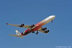 201001_ALAIN_DUE_58 (weflyteam) Tags: wefly weflyteam baroni rotti piloti disabili fly synthesis texan airshow al ain emirati arabi uae
