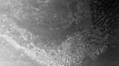 ESP_025177_2145 (UAHiRISE) Tags: mars nasa mro jpl universityofarizona ua science geology