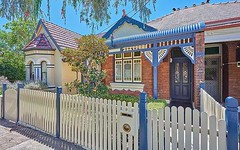 3 Blairgowrie Street, Dulwich Hill NSW