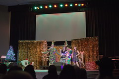 DSC_0428 (ethnosax) Tags: umeprep umepreparatoryacademy ume christmas beautypageant friends guys mrumerry 2016 holiday fundraiser school fun performance