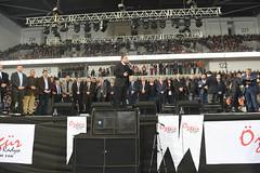 BUYUK ANADOLU BULUSMASI (FOTO 1/3) (CHP FOTOGRAF) Tags: siyaset sol sosyal sosyaldemokrasi chp cumhuriyet kilicdaroglu kemal ankara politika turkey turkiye tbmm meclis anadolu bulusmasi corumlular hemsehri hiti kars corum