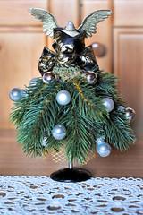 marinArt - Marina Kalinina - weihnachtsmarkt 2016 :: ru-moto images 2925 cc (:: ru-moto images  48m views) Tags:   rumoto images   fotogrfico woferlstall weihnachtsmarkt hobbyknstler marinart xmas
