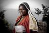 IMG_2543 - Tea Picker (Stuart Butler / Oceansurf) Tags: tourism asia tea srilanka hillcountry teaestate tealeaf nuwaraeliya teapicker feb2014