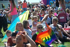 """Plymouth Pride 2015 - Plymouth Hoe -di • <a style=""""font-size:0.8em;"""" href=""""http://www.flickr.com/photos/66700933@N06/20442460758/"""" target=""""_blank"""">View on Flickr</a>"""