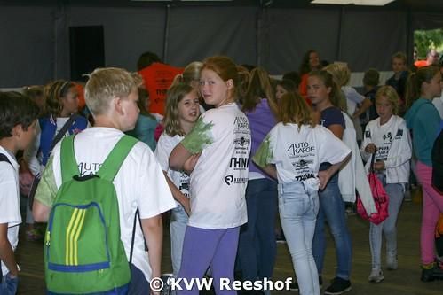 KVWI4207