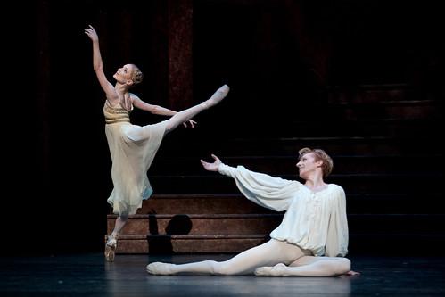 Your reaction: <em>Romeo and Juliet</em> 2015