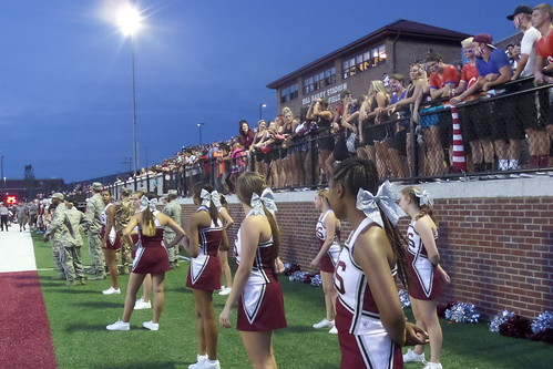 "Alcoa vs. Maryville • <a style=""font-size:0.8em;"" href=""http://www.flickr.com/photos/134567481@N04/21156014569/"" target=""_blank"">View on Flickr</a>"