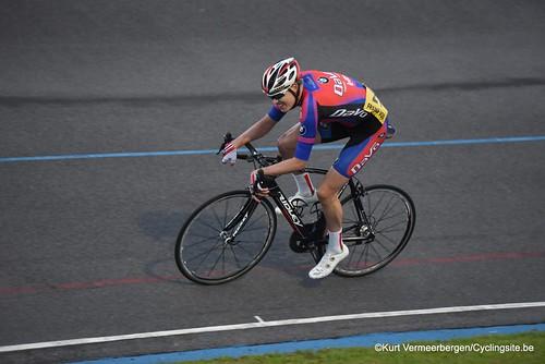 piste wilrijk 110915 (80)