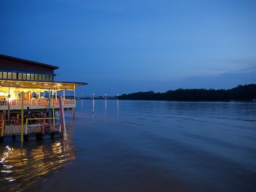 Sungai Selangor