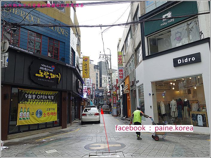 釜山西面Home Hotel (33).JPG