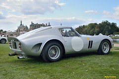 DSC_0491_162 (mycarfriends) Tags: cars italian ferrari gto 250 chantilly supercars exoticcars ferrari250gto