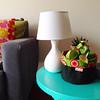 Flower Power (Carol Grilo • FofysFactory®) Tags: plant planta garden handmade craft carolgrilo jardim flowerpot vaso maceta cachepot fofysfactory cachepo cachefofys