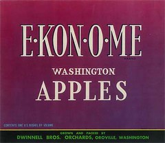 "Ekonome • <a style=""font-size:0.8em;"" href=""http://www.flickr.com/photos/136320455@N08/21283670040/"" target=""_blank"">View on Flickr</a>"