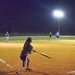 "2015_ConC_Softball_0165 • <a style=""font-size:0.8em;"" href=""http://www.flickr.com/photos/127525019@N02/21326538318/"" target=""_blank"">View on Flickr</a>"
