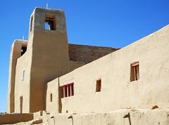 San Esteban del Rey