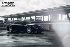 Lexus RC350 F-Sport on Velgen Wheels VMB6 Matte Silver 20x9 & 20x10.5 (VelgenWheels) Tags: pictures auto california uk usa canada france cars car wheel cali japan silver yahoo google flickr texas suspension florida photos russia low wheels performance tire automotive images ukraine daily fresh follow tires swizterland lower aussie custom rim rims sick rc coupe lowered bing tyres whips tyre jdm concave ask alloy lexus slammed stance coilovers askcom youtube felgen velgen illest fitment wheelporn fsport clublexus lexuslove jdmlove concavewheels wheelfitment canibeat lexusperformance rc350 velgenwheels vmb6