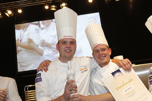 ris-Bocuse d'Or 234
