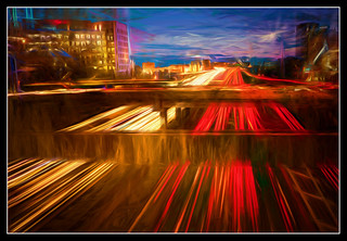 Into the Night_7713