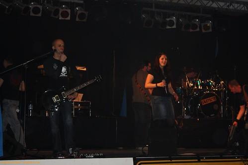 13_rocknacht_weidenstetten-2010_gnatbite_27112010