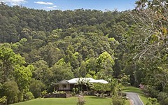 615 Nobbys Creek Road, Nobbys Creek NSW