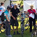 """sydney-rides-festival-ebike-demo-day-002 • <a style=""""font-size:0.8em;"""" href=""""http://www.flickr.com/photos/97921711@N04/21972098658/"""" target=""""_blank"""">View on Flickr</a>"""