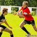 Bredase RC - Junioren (10102015) 023